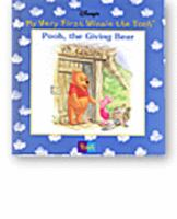 Pooh, the Giving Bear