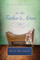 In the Father's Arms
