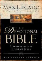 The Devotional Bible