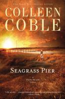 Seagrass Pier