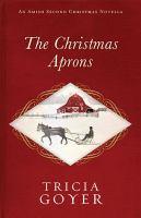 The Christmas Aprons