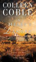 A Heart's Danger