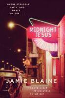 Midnight Jesus