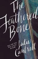 The Feathered Bone