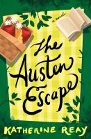 The Austen Escape
