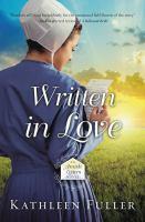 Written in Love