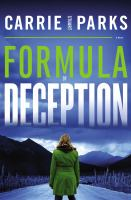 Formula of Deception