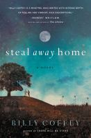 Steal Away Home