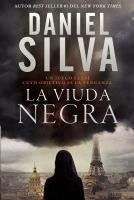 La viuda negra / The Black Widow : Un Juego Letal Cuyo Objetivo Es La Venganza