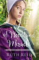 A Woodland Miracle