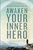 Awaken your Inner Hero