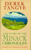 The Story of the Minack Chronicles