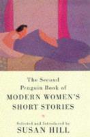 The Second Penguin Book of Modern Women's Short Stories
