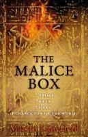 Malice Box