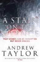 A Stain on the Silence