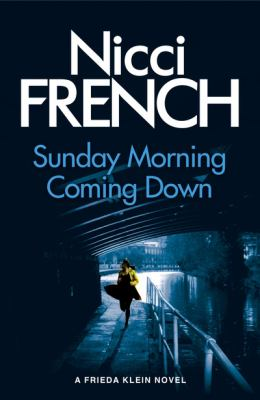 Cover image for Sunday Morning Coming Down