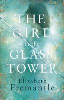 Girl in the Glass Tower