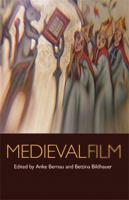 Medieval Film