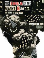 The Idea of the Avant-garde