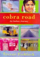Cobra Road