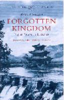 Forgotten Kingdom