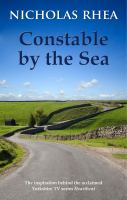 Constable by the Sea