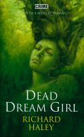 Dead Dream Girl
