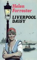 Liverpool Daisy