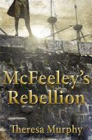 McFeeley's Rebellion