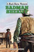 Badman Sheriff