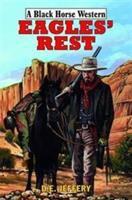 Eagle's Rest