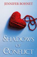 Shadows of Conflict