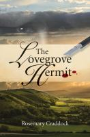 The Lovegrove Hermit