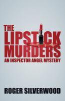 The Lipstick Murders