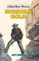 Bighorn Gold
