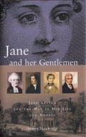 Jane and Her Gentlemen