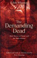 The Demanding Dead