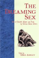 The Dreaming Sex