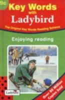 Enjoying Reading (#9c)