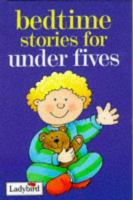 Bedtime Stories for Under Fives