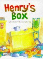 Henry's Box