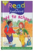 Off To School (#2)