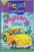 Mystery Tour (#5)