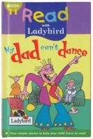 My Dad Can't Dance (#1)