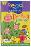 Football Frenzy (#15)