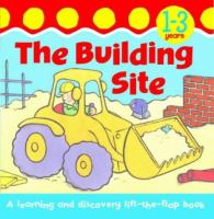 The Building Site