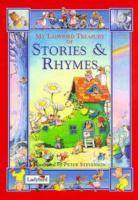 My Ladybird Treasury of Stories and Rhymes