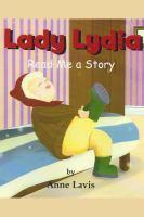 Lady Lydia