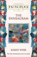 Thorson's Principles of the Enneagram