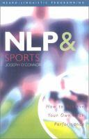 NLP & Sports